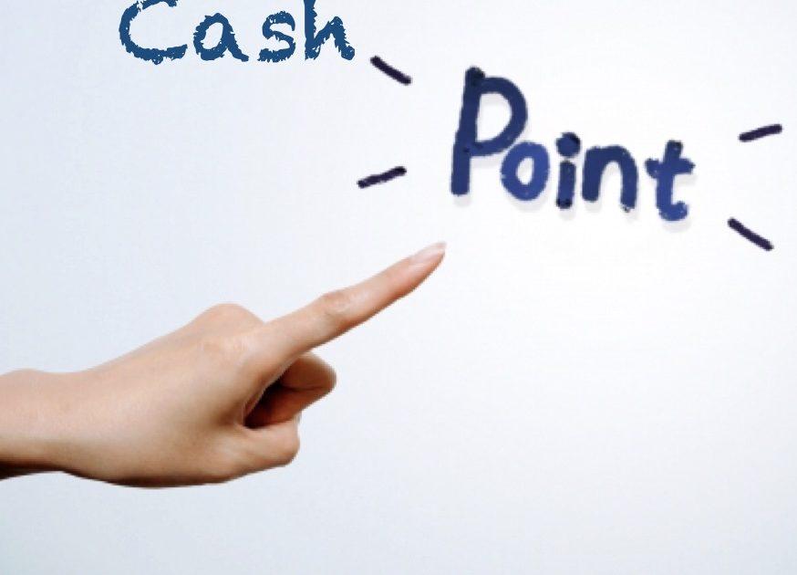 cash-point